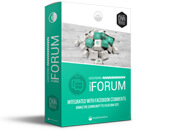 Download EasyDNNsimpleForum