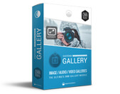 Download EasyDNNgallery