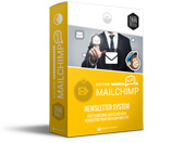 Download EasyDNN MailChimp Plus