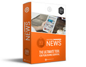Download EasyDNNNEWS