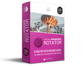Download all EasyDNNrotator