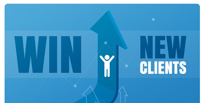 How to win clients for your DNN based web design business