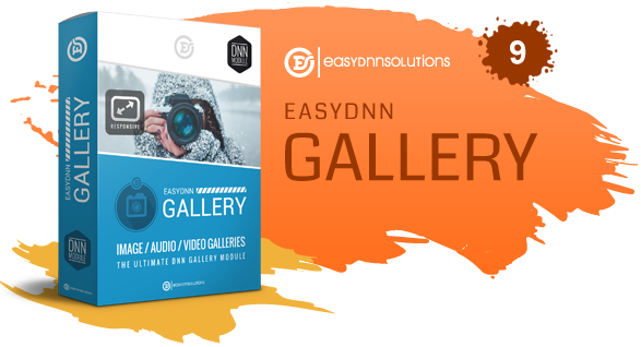 EasyDNNgallery