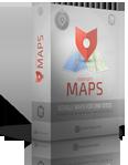 EasyDNNmaps