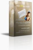 EasyDNNmailChimp