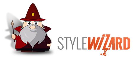 StyleWizard